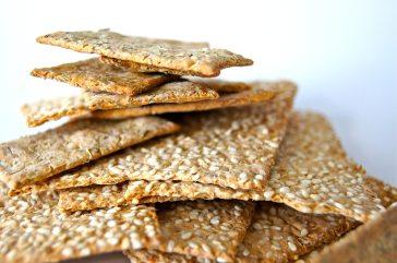 biscuit-biscuits-close-up-71126